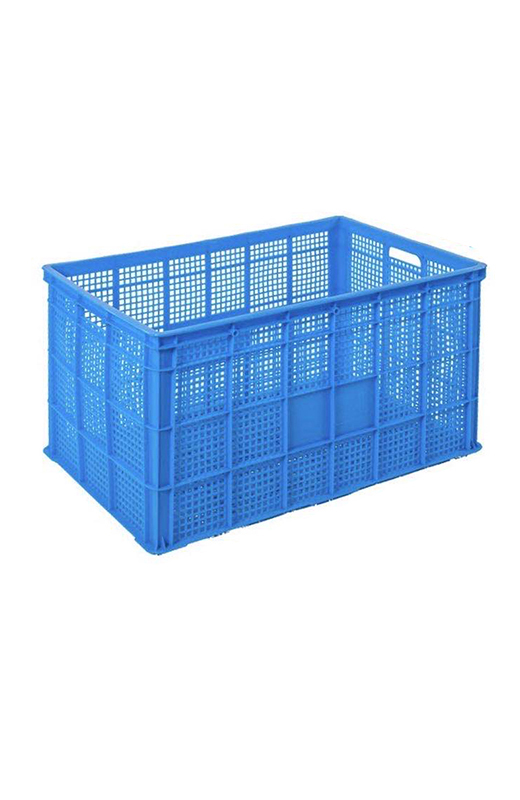 rectangular plastic storage baskets 1 meter