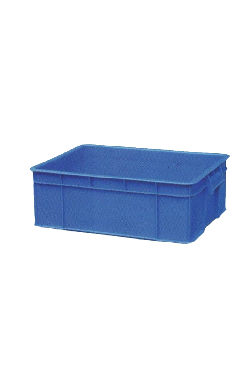 small plastic boxes