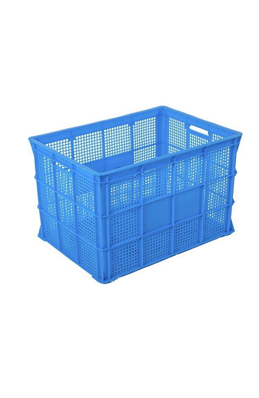 Plastic Baskets