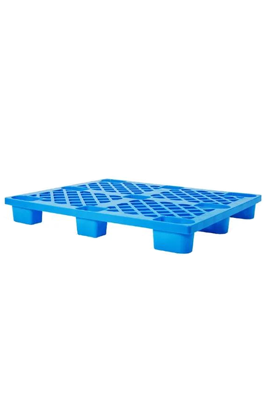 1210 grid nine foot tray